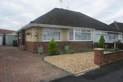2 bedroom semi-detached bungalow for sale - Towers Avenue, Maghull