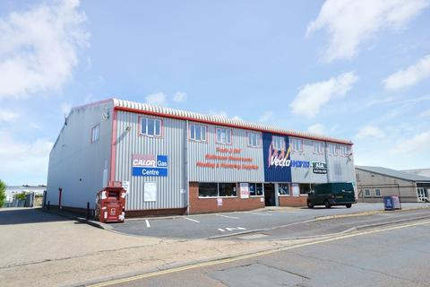 Office to rent - Newport, Isle Of Wight