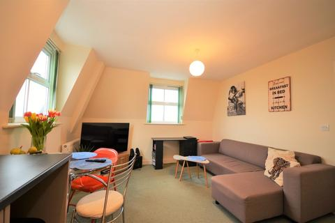 1 bedroom apartment to rent - Newport, Isle Of Wight
