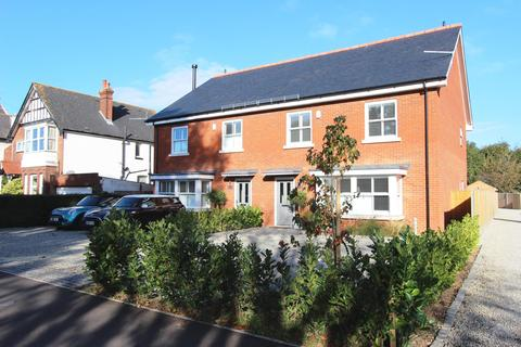 4 bedroom semi-detached house for sale - London Road, Deal, CT14
