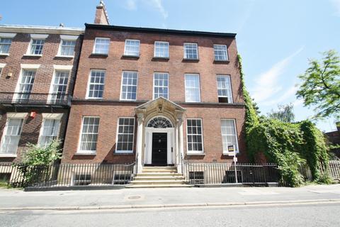 1 bedroom apartment to rent - 31 Rodney Street, , , L1 9EH