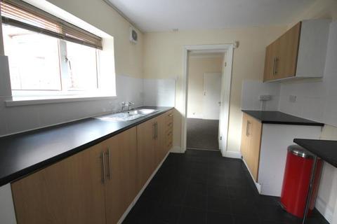 2 bedroom terraced house to rent - Folkestone Street, Beverley Road, Hull, HU5