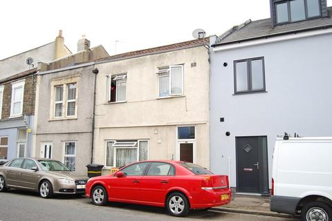 Studio for sale - Clouds Hill Road, St George, Bristol