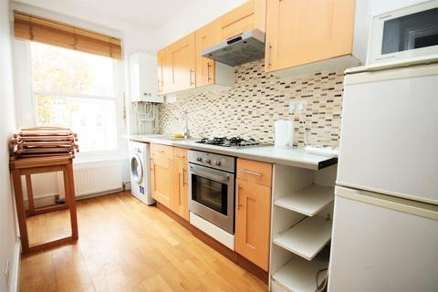 1 bedroom flat to rent - Ferme Park Road, Finsbury Park