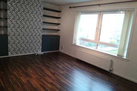3 bedroom maisonette to rent - Nicol Drive, Burntisland KY3