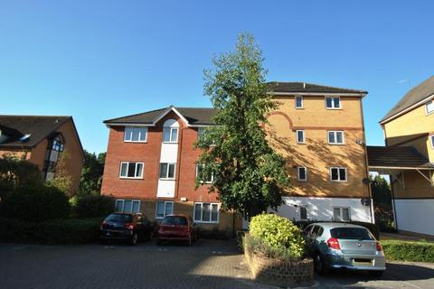 2 bedroom flat to rent - Butlers Close, Crews Hole, Bristol BS5 8AW