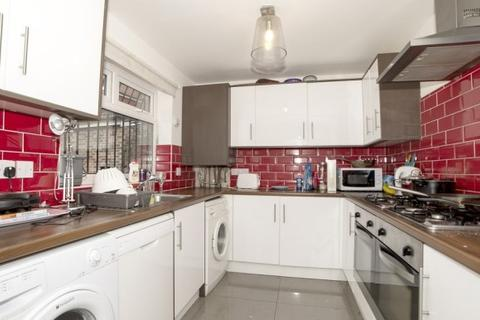7 bedroom house to rent - Cawdor Road, Fallowfield, Manchester M14