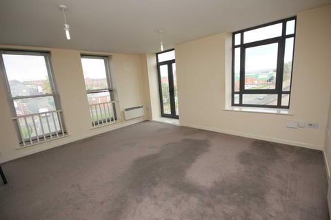 2 bedroom duplex to rent - Howard Mill, St Marys Gate, Rochdale