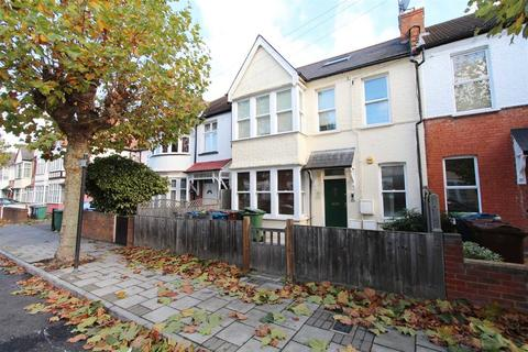 1 bedroom flat to rent - Greenhill Road , Harrow, HA1