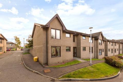 1 bedroom retirement property for sale - 5/3 Wardiefield, EDINBURGH, EH5 1RX