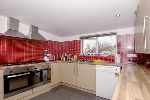 10 bedroom house to rent - Aubrey Road, Fallowfield, Manchester M14