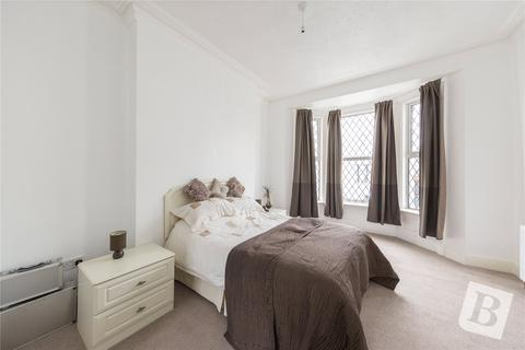 4 bedroom terraced house for sale - Cobham Street, Gravesend, Kent, DA11