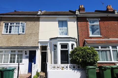 1 bedroom terraced house to rent - Wyndcliffe Road, Southsea