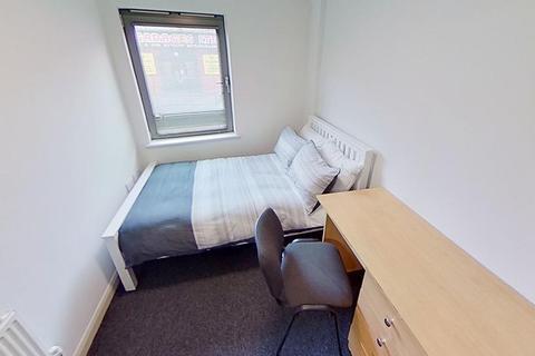 5 bedroom duplex to rent - 166 Mansfield Road, NOTTINGHAM NG1 3HW
