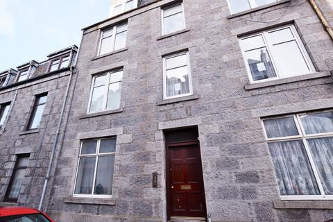 1 bedroom flat to rent - Ashvale Place, City Centre, Aberdeen, AB10 6PX