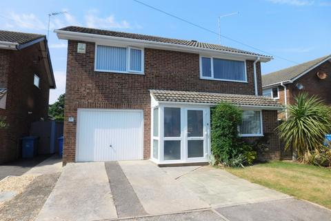 4 bedroom detached house for sale -  Quay Living, Hinchliffe Road, Hamworthy, Poole, BH15