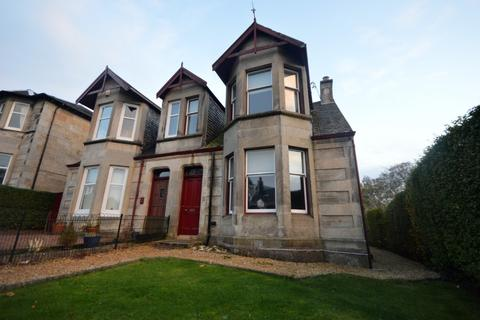 3 bedroom semi-detached house to rent - Maxwell Drive, East Kilbride, South Lanarkshire, G74 4HJ