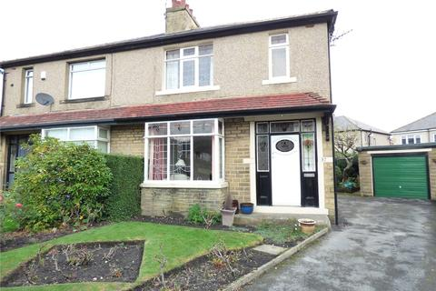 3 bedroom semi-detached house for sale - Pullan Avenue, Eccleshill, Bradford, BD2