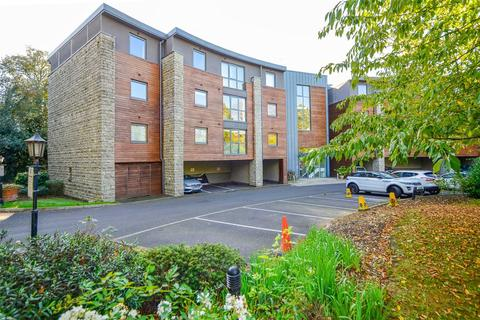 2 bedroom apartment for sale - Sandling Park, Sandling Lane, Maidstone, ME14