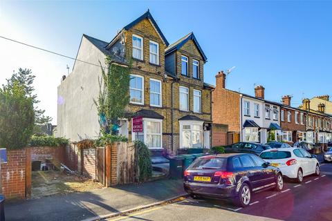 2 bedroom apartment for sale - Flat A, 1 Douglas Road, Maidstone, Kent, ME16