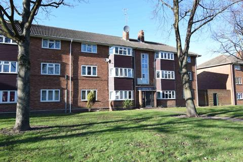 2 bedroom flat to rent - Lichfield Road, Wolverhampton