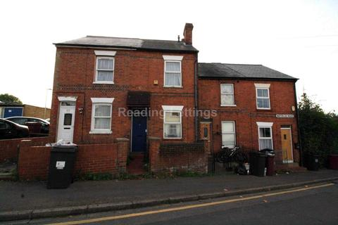 2 bedroom terraced house to rent - Waterloo Road, Reading
