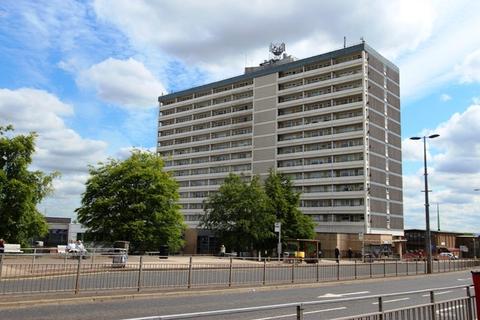 2 bedroom flat to rent - Kyle Court, Glasgow, G72