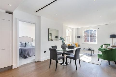 2 bedroom flat for sale - Chancery Quarters, 124 Chancery Lane, London, WC2A