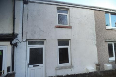 2 bedroom terraced house to rent - Nolton Place, Bridgend CF31