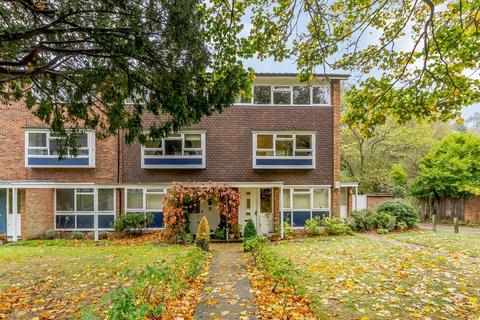 2 bedroom maisonette for sale - Lower Camden, Chislehurst, BR7 5JB