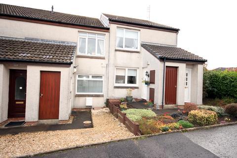 1 bedroom flat for sale - Ryat Green, Newton Mearns, G77