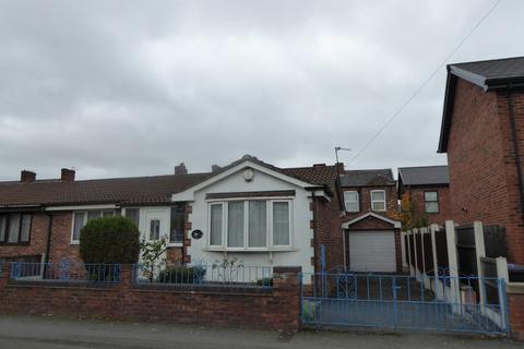 2 bedroom bungalow for sale - Windsor Road, Droylsden, M43