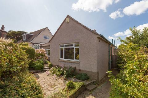 2 bedroom detached bungalow for sale - 13 Kirk Park, Edinburgh, EH16 6HZ