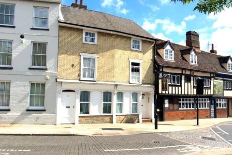 1 bedroom apartment to rent - FORE STREET, IPSWICH
