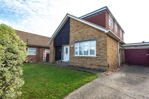 4 bedroom detached house for sale - Cambria Crescent, Gravesend