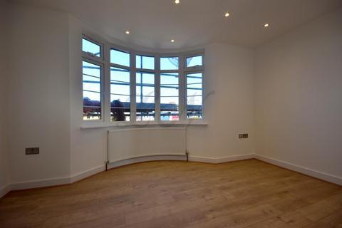 1 bedroom flat to rent - Rosebank Way, Acton, W3