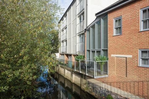 2 bedroom apartment for sale - Clearwater Mews, Canterbury, CT1