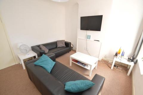 2 bedroom house to rent - Gristhorpe Road, Selly Oak