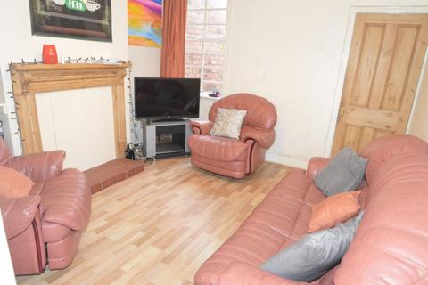 4 bedroom house to rent - Selly Hill, Selly Oak