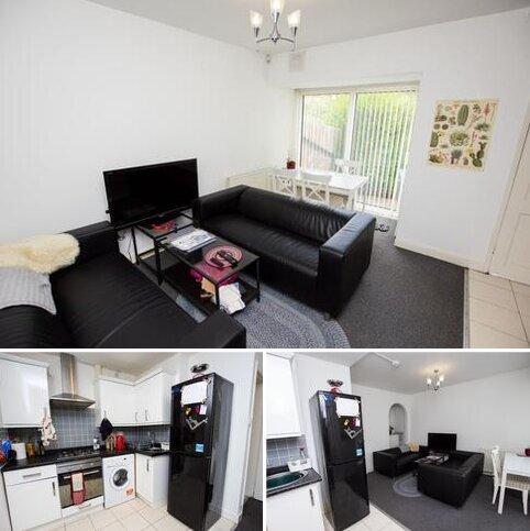 3 bedroom terraced house to rent - Reservoir Road, Selly Oak