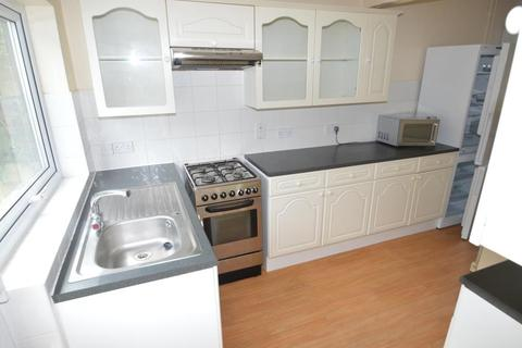 3 bedroom house to rent - Reservoir Road, Selly Oak