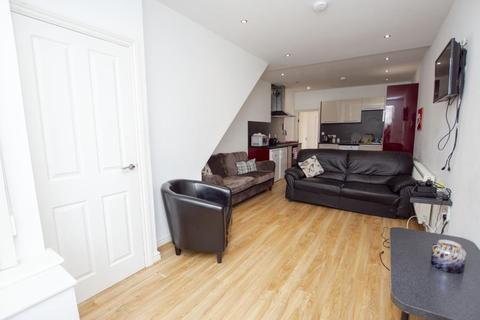 4 bedroom terraced house to rent - Westminster Road