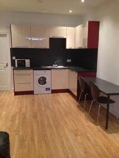 4 bedroom house to rent - Westminster Road