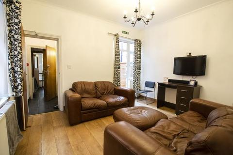 5 bedroom terraced house to rent - Warwards Lane