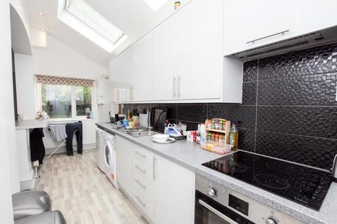 7 bedroom terraced house to rent - Oak Tree Lane, Selly Oak