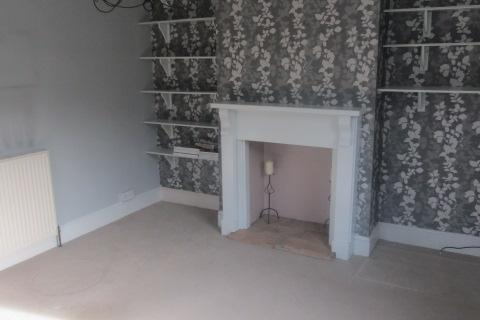 2 bedroom end of terrace house for sale - Queens Road, Gillingham, Kent ME7