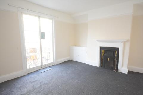 2 bedroom flat to rent - Carlton Place, Southampton, Southampton, Hampshire, SO15