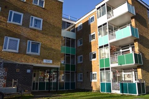 1 bedroom flat to rent - Seymour Close, Southampton, Hampshire, SO16