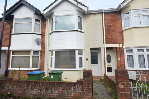 3 bedroom terraced house to rent - English Road, Southampton, Hampshire, SO15