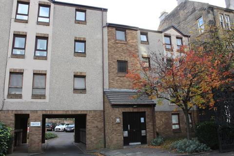 2 bedroom flat - Drum Terrace, Leith, Edinburgh, EH7 5NB